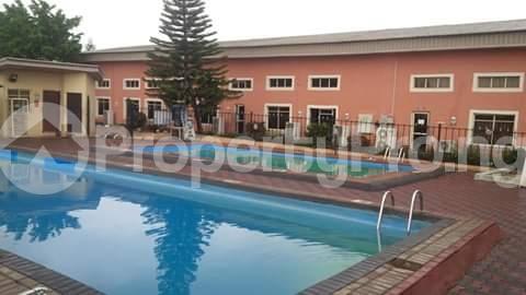 Event Centre Commercial Property for sale - Igando Ikotun/Igando Lagos - 7
