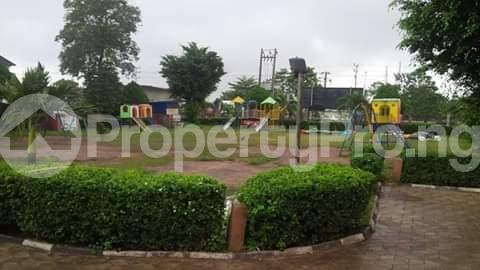 Event Centre Commercial Property for sale - Igando Ikotun/Igando Lagos - 9