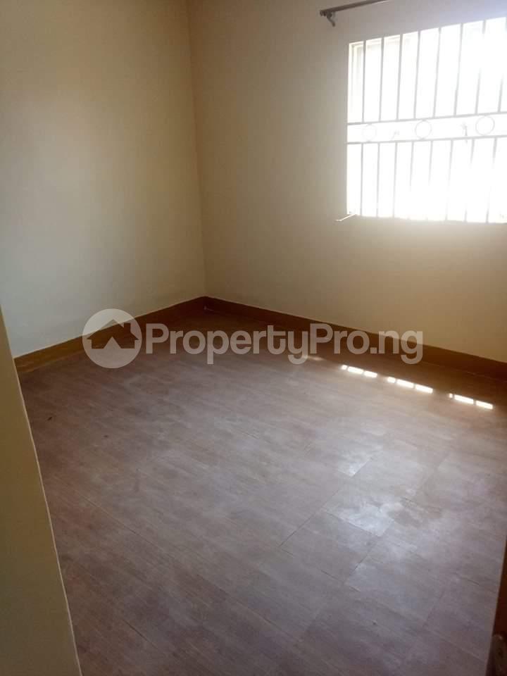 Event Centre Commercial Property for sale - Igando Ikotun/Igando Lagos - 3