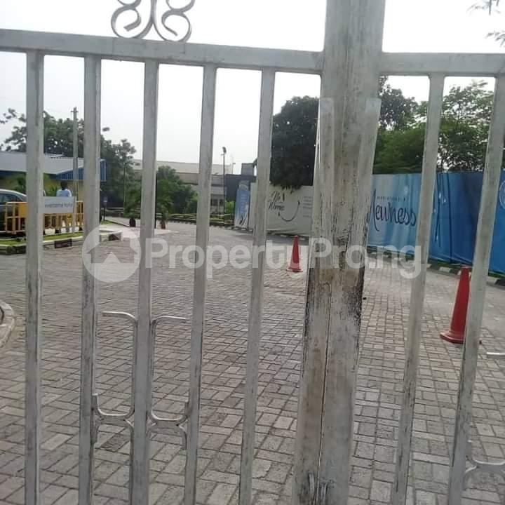 Event Centre Commercial Property for sale - Oregun Ikeja Lagos - 3