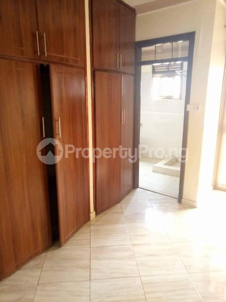 3 bedroom Blocks of Flats House for rent Oko Oba Estate Oko oba Agege Lagos - 0