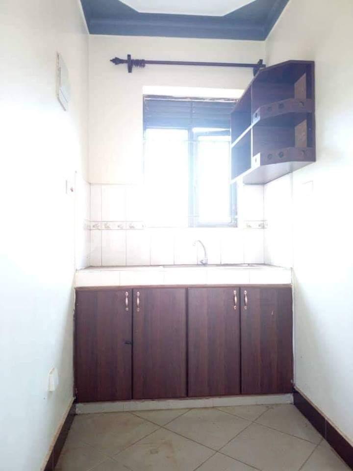 3 bedroom Blocks of Flats House for rent Oko Oba Estate Oko oba Agege Lagos - 2
