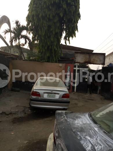 Hotel/Guest House Commercial Property for sale off Awolowo way Ikeja Lagos - 6