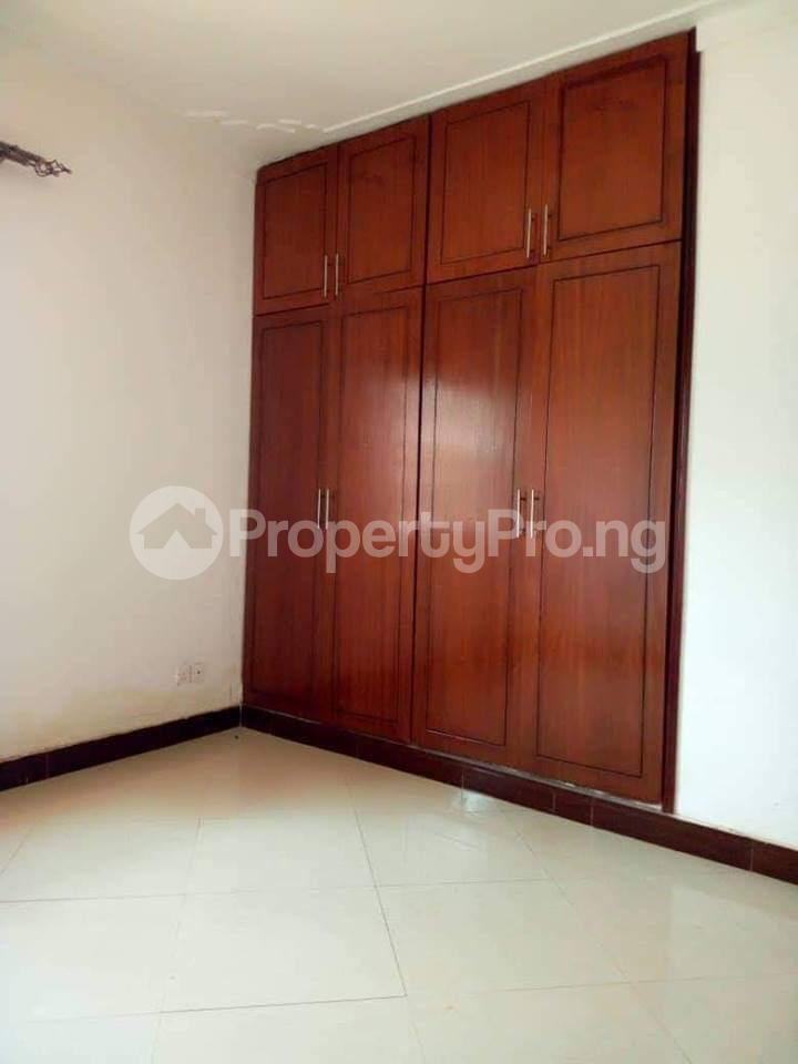 3 bedroom Flat / Apartment for rent Oko oba Abule Egba Abule Egba Lagos - 1