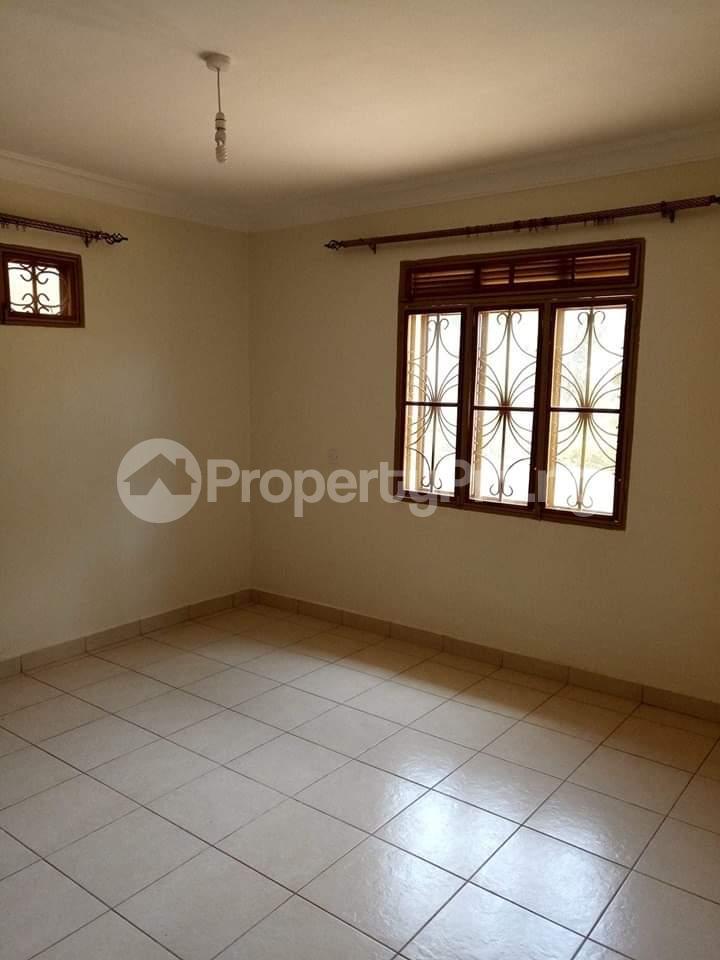 3 bedroom Flat / Apartment for rent Oko oba Abule Egba Abule Egba Lagos - 0