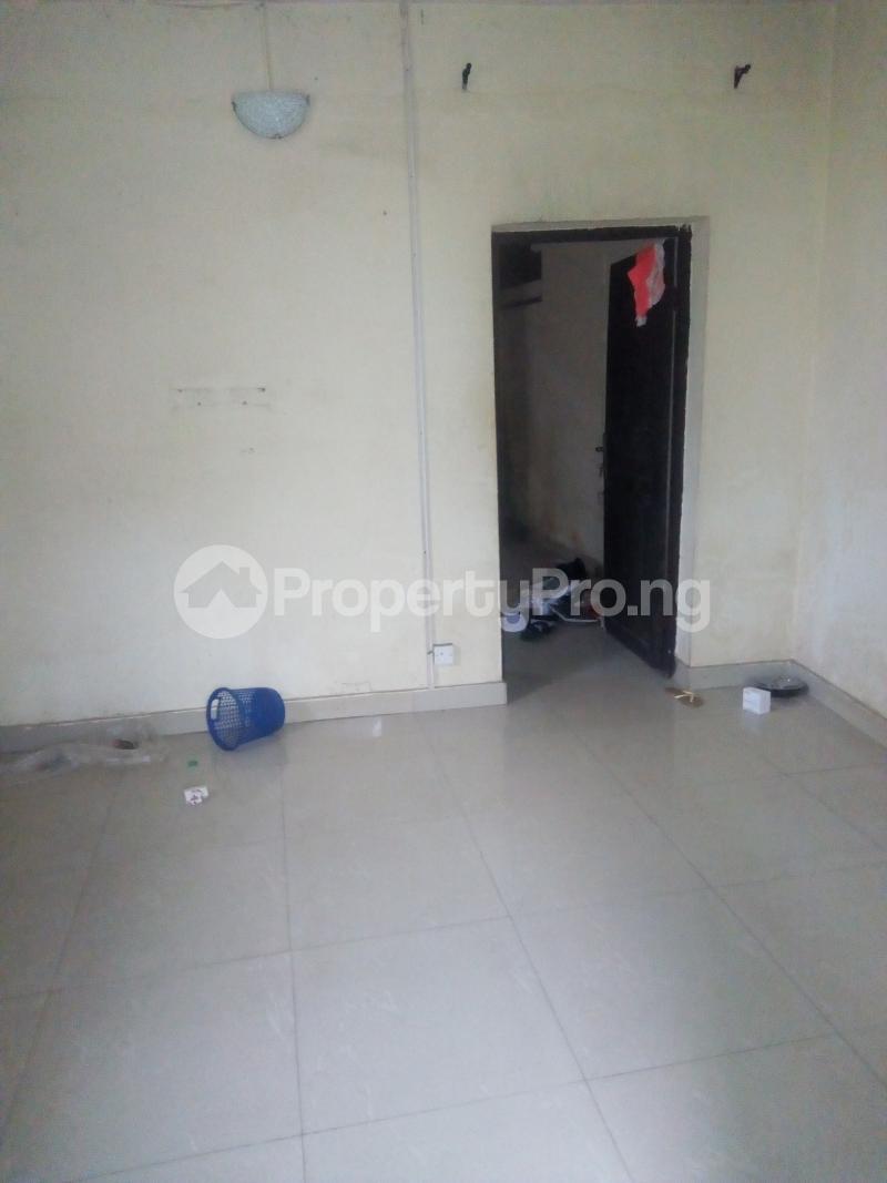 1 bedroom mini flat  Flat / Apartment for rent Module estate fola agoro Fola Agoro Yaba Lagos - 0
