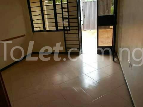 1 bedroom mini flat  Flat / Apartment for rent Akowonjo Egbeda Akowonjo Alimosho Lagos - 0