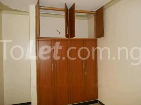 1 bedroom mini flat  Flat / Apartment for rent Akowonjo Egbeda Akowonjo Alimosho Lagos - 3
