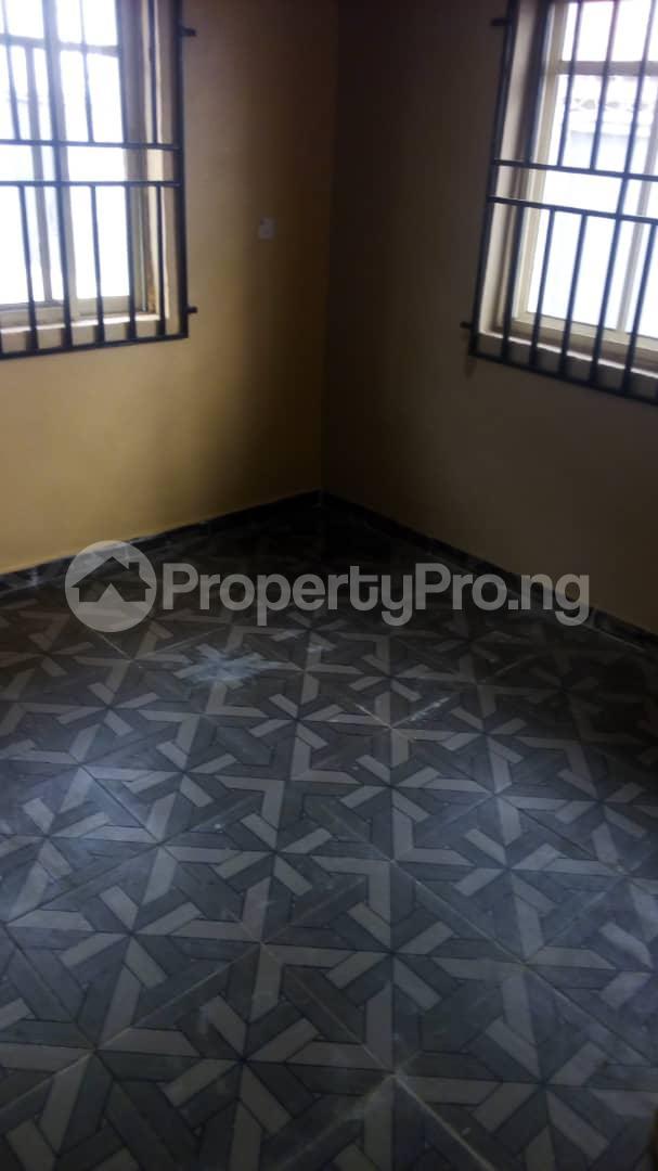 3 bedroom House for rent  ODEKU after liberty academy ODOONA elewe Akala Express Ibadan Oyo - 2