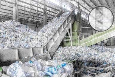Factory Commercial Property for sale Mowe close to ikeja Ojota Lagos - 22