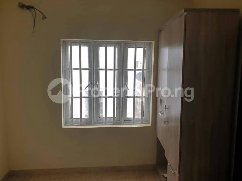 1 bedroom mini flat  Self Contain Flat / Apartment for rent ozuoba NTA Road ph  Rumuokwuta Port Harcourt Rivers - 3