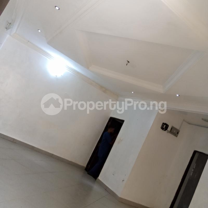 1 bedroom mini flat  Flat / Apartment for rent Gwarinpa Gwarinpa Abuja - 2