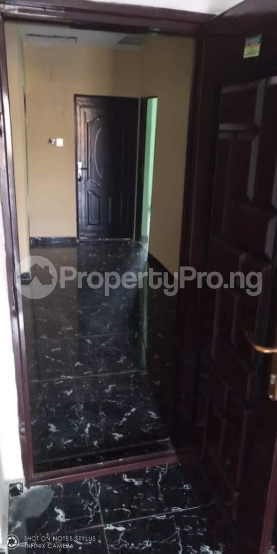 6 bedroom Detached Duplex House for sale Idimu lagos  Idimu Egbe/Idimu Lagos - 3
