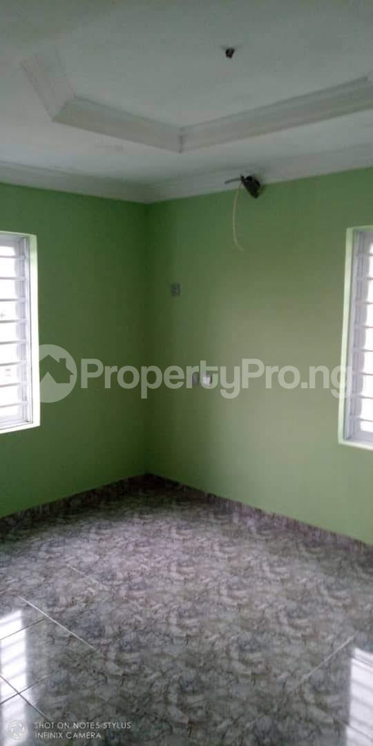 6 bedroom Detached Duplex House for sale Idimu lagos  Idimu Egbe/Idimu Lagos - 6