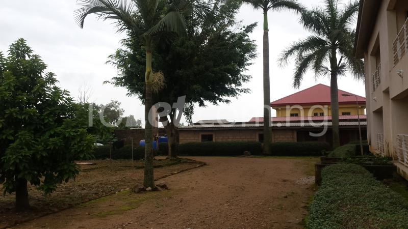 2 bedroom House for sale Plot 3070 New Layout Jos South Plateau - 2