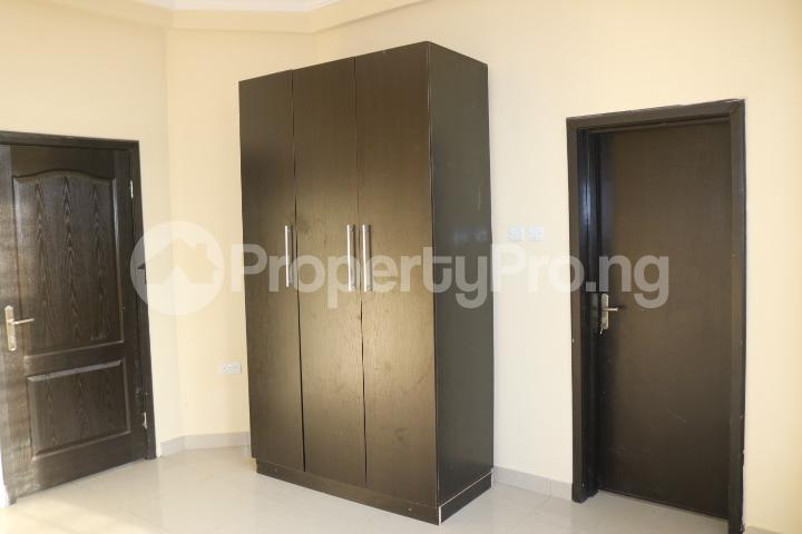 3 bedroom Flat / Apartment for rent HITECH Estate Ajah Lagos - 52