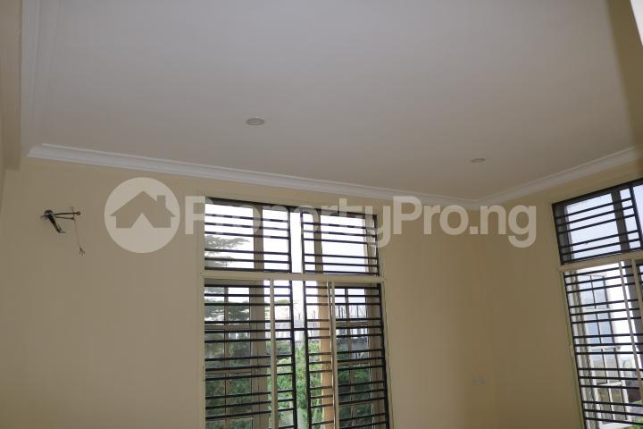 3 bedroom Flat / Apartment for rent HITECH Estate Ajah Lagos - 43
