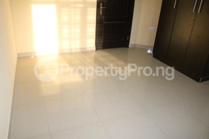 3 bedroom Flat / Apartment for rent HITECH Estate Ajah Lagos - 50