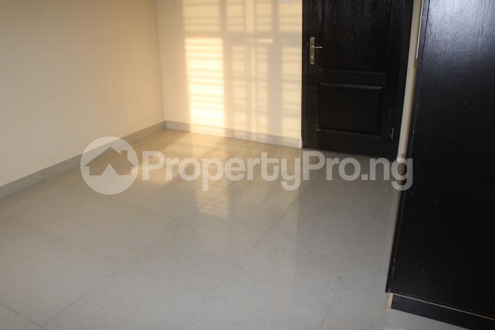 3 bedroom Flat / Apartment for rent HITECH Estate Ajah Lagos - 53