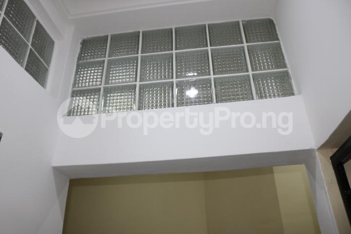 3 bedroom Flat / Apartment for rent HITECH Estate Ajah Lagos - 40