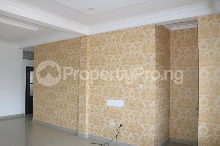 3 bedroom Flat / Apartment for rent HITECH Estate Ajah Lagos - 23