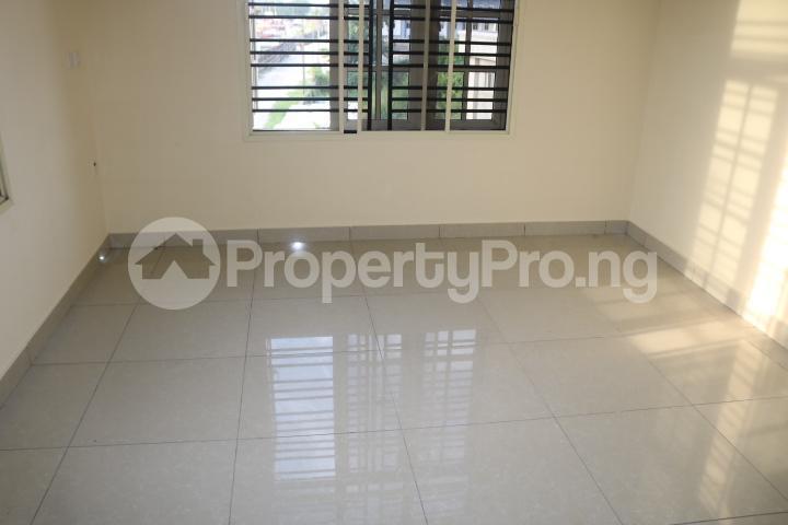 3 bedroom Flat / Apartment for rent HITECH Estate Ajah Lagos - 44