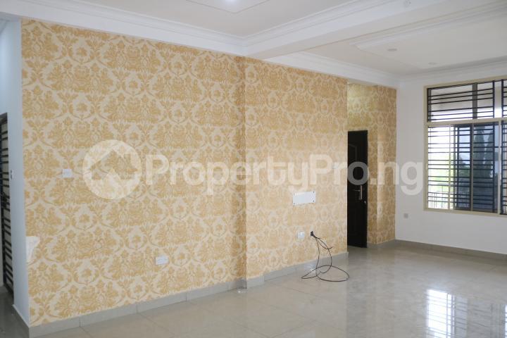 3 bedroom Flat / Apartment for rent HITECH Estate Ajah Lagos - 26