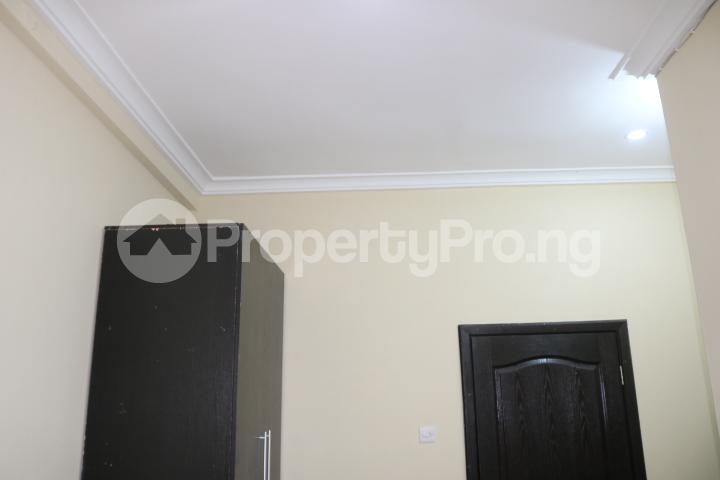 3 bedroom Flat / Apartment for rent HITECH Estate Ajah Lagos - 70