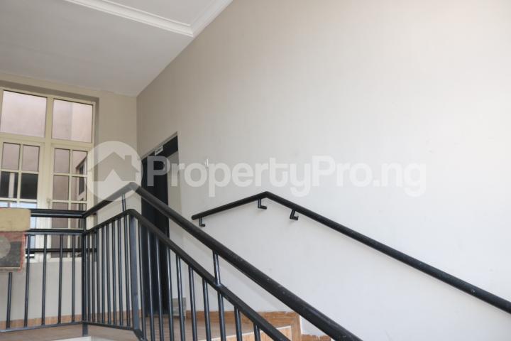 3 bedroom Flat / Apartment for rent HITECH Estate Ajah Lagos - 17