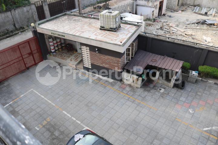 3 bedroom Flat / Apartment for rent HITECH Estate Ajah Lagos - 30