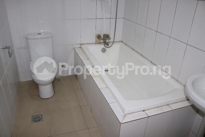 3 bedroom Flat / Apartment for rent HITECH Estate Ajah Lagos - 47