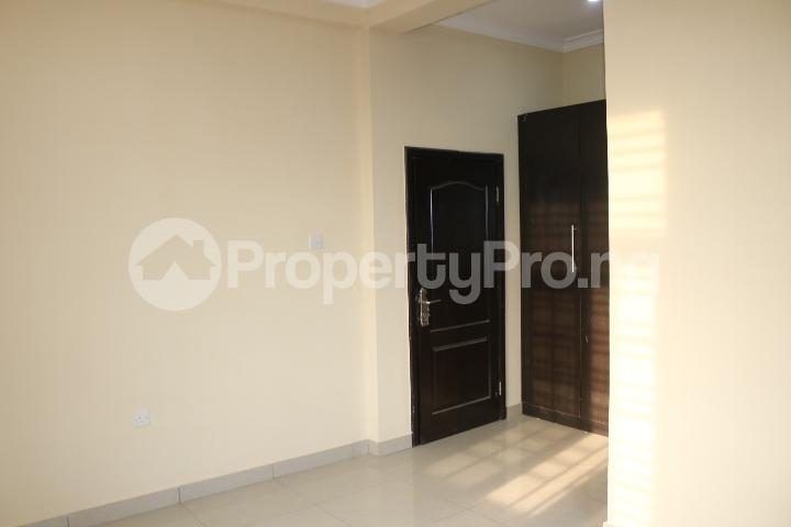 3 bedroom Flat / Apartment for rent HITECH Estate Ajah Lagos - 59