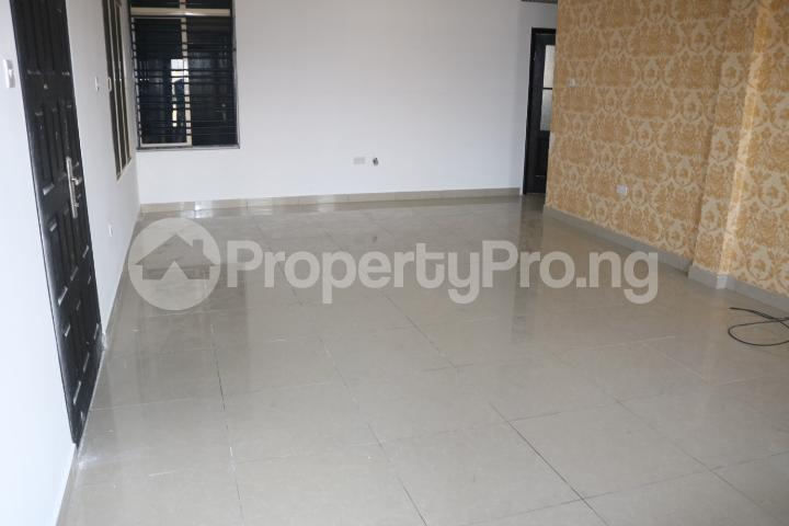 3 bedroom Flat / Apartment for rent HITECH Estate Ajah Lagos - 20