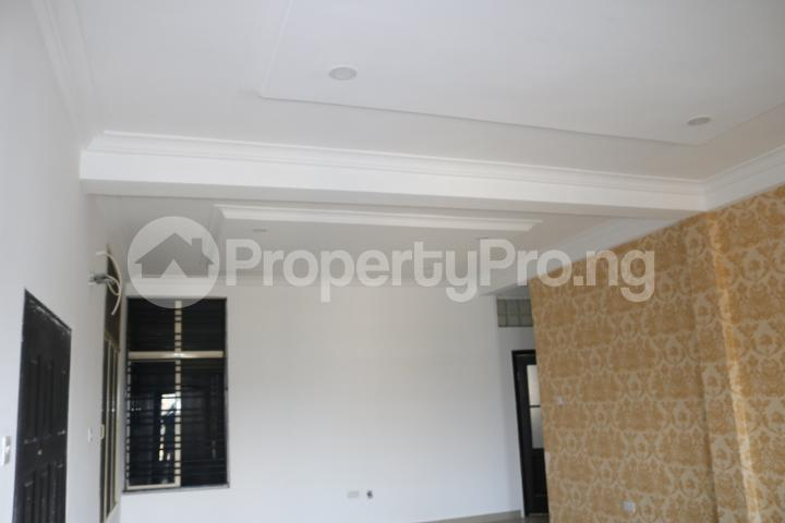 3 bedroom Flat / Apartment for rent HITECH Estate Ajah Lagos - 21