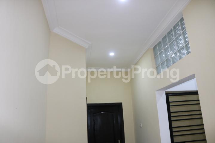 3 bedroom Flat / Apartment for rent HITECH Estate Ajah Lagos - 66