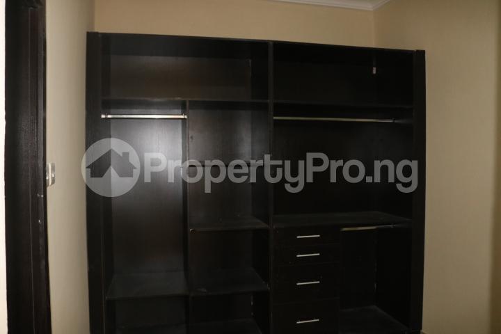 3 bedroom Flat / Apartment for rent HITECH Estate Ajah Lagos - 46