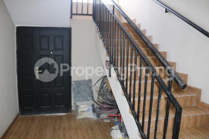 3 bedroom Flat / Apartment for rent HITECH Estate Ajah Lagos - 15