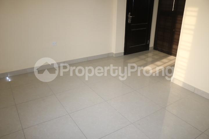 3 bedroom Flat / Apartment for rent HITECH Estate Ajah Lagos - 57