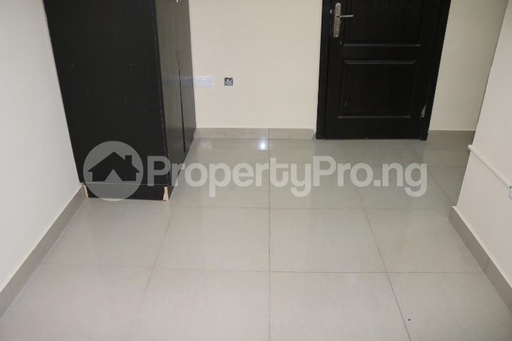 3 bedroom Flat / Apartment for rent HITECH Estate Ajah Lagos - 69