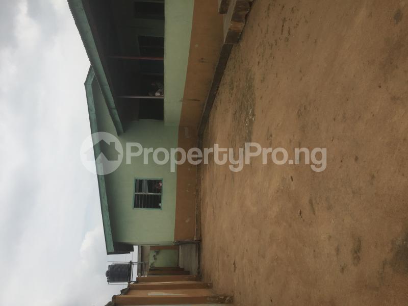 10 bedroom School Commercial Property for sale Magboro Magboro Obafemi Owode Ogun - 7