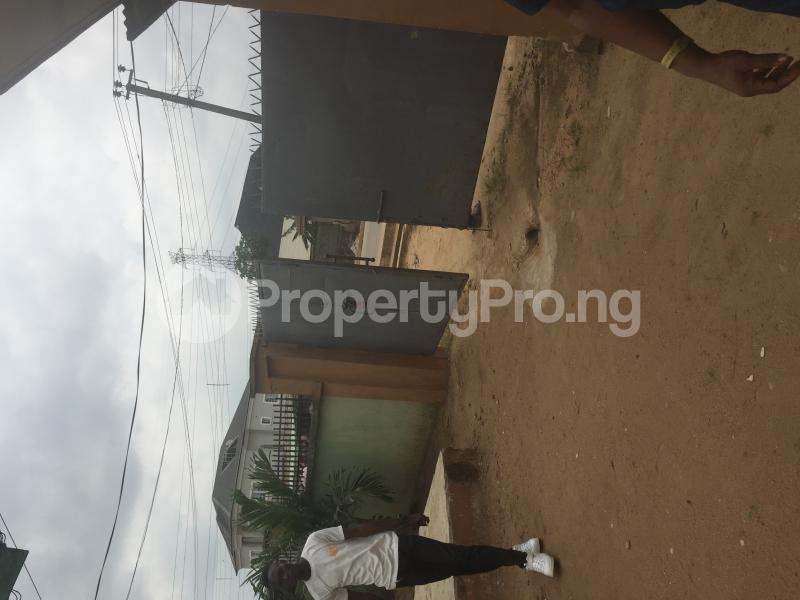 10 bedroom School Commercial Property for sale Magboro Magboro Obafemi Owode Ogun - 1