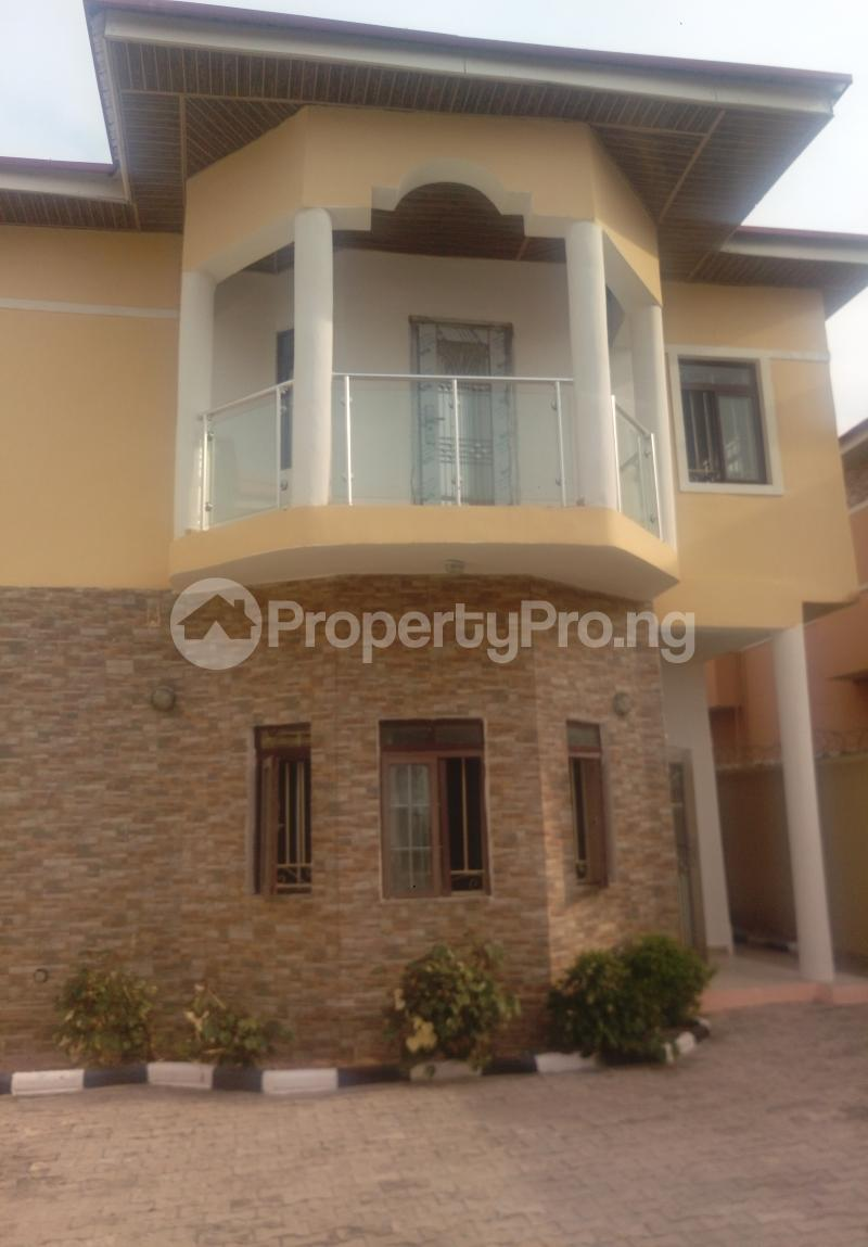 1 bedroom mini flat  Studio Apartment Flat / Apartment for rent Admiralty Homes Estate New Road Alpha Beach  Igbo-efon Lekki Lagos - 0