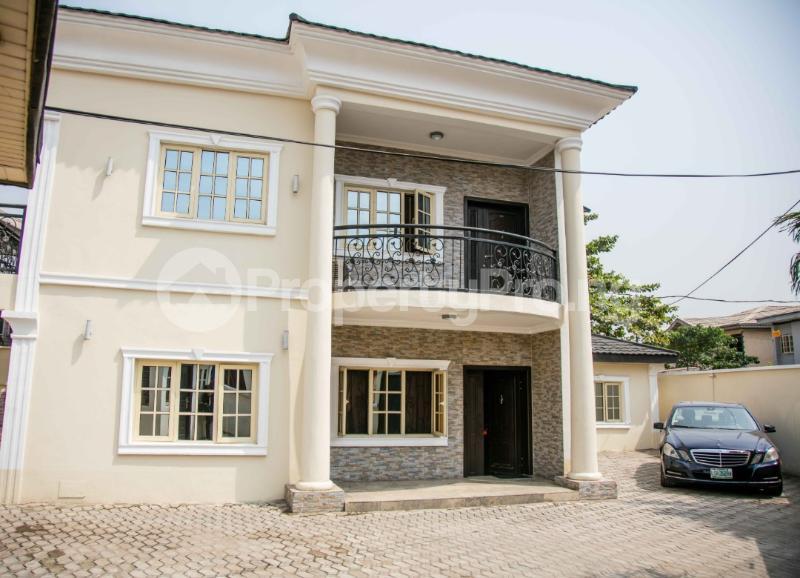 1 bedroom mini flat  Studio Apartment Flat / Apartment for shortlet Ogunlana Surulere Lagos - 5