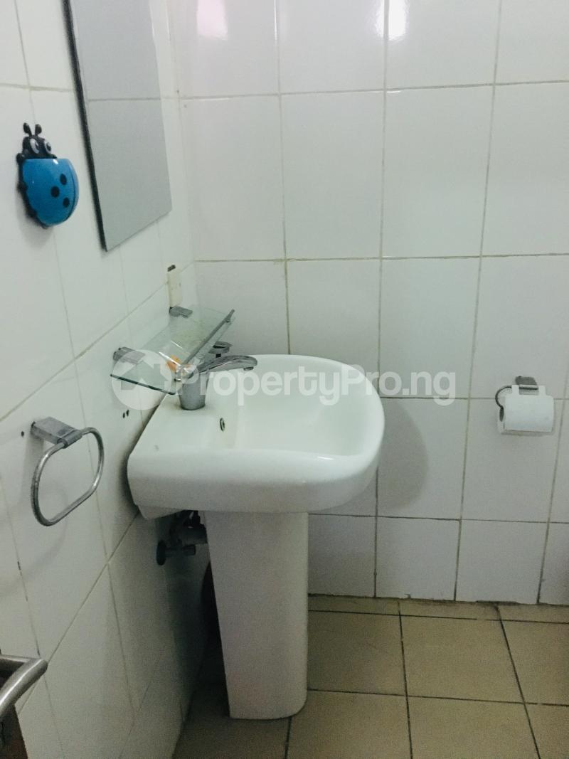 2 bedroom Flat / Apartment for shortlet Cluster D5 1004 Estate 1004 Victoria Island Lagos - 9