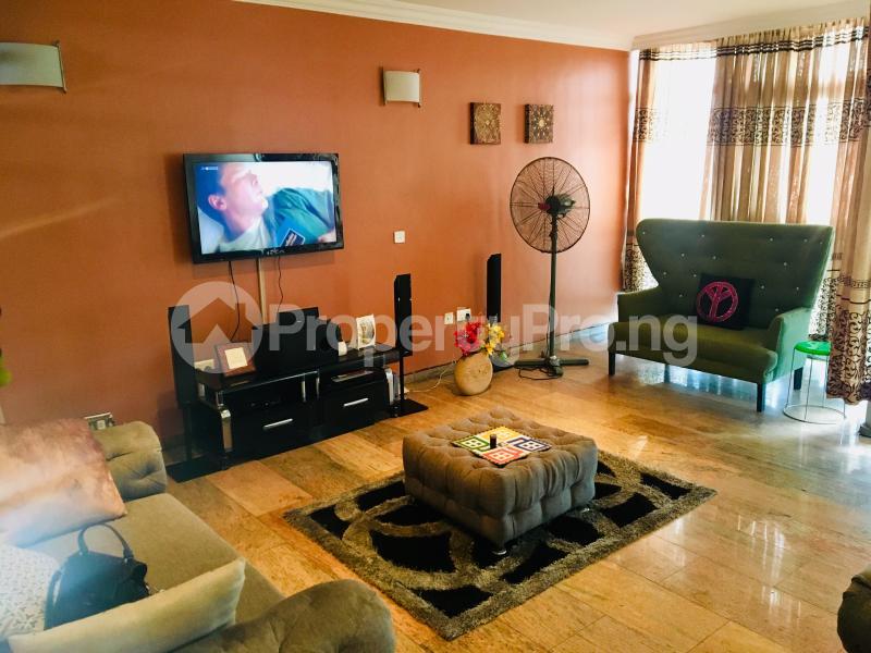 2 bedroom Flat / Apartment for shortlet Cluster D5 1004 Estate 1004 Victoria Island Lagos - 2