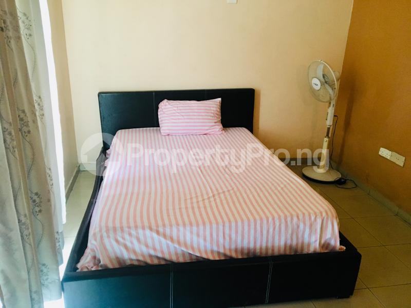 2 bedroom Flat / Apartment for shortlet Cluster D5 1004 Estate 1004 Victoria Island Lagos - 7