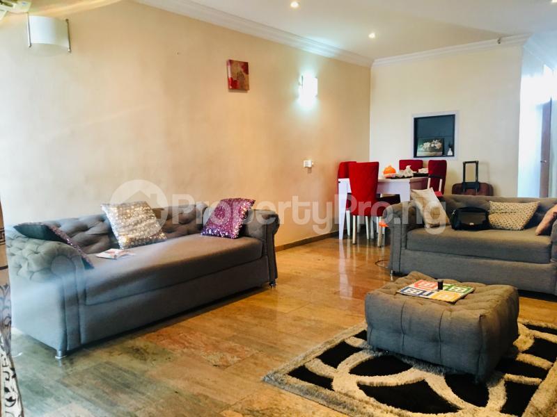 2 bedroom Flat / Apartment for shortlet Cluster D5 1004 Estate 1004 Victoria Island Lagos - 3