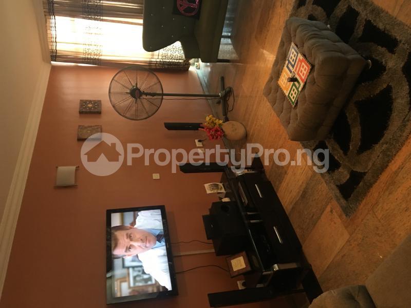 2 bedroom Flat / Apartment for shortlet Cluster D5 1004 Estate 1004 Victoria Island Lagos - 1