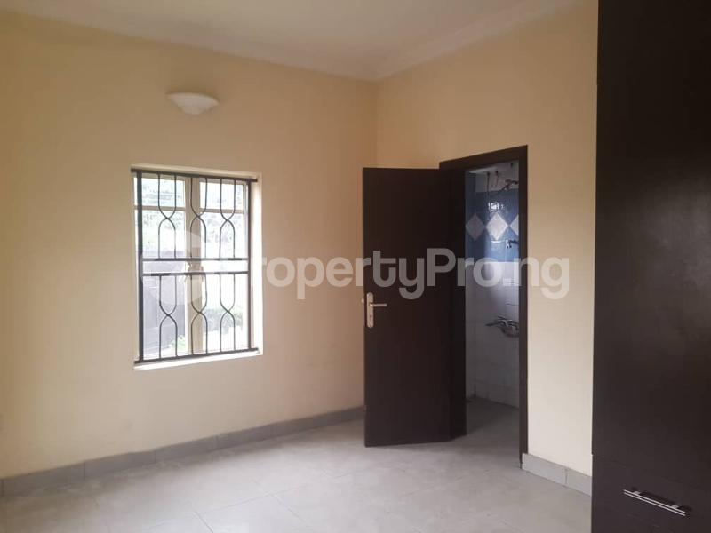 5 bedroom Detached Duplex House for rent --- Shonibare Estate Maryland Lagos - 4
