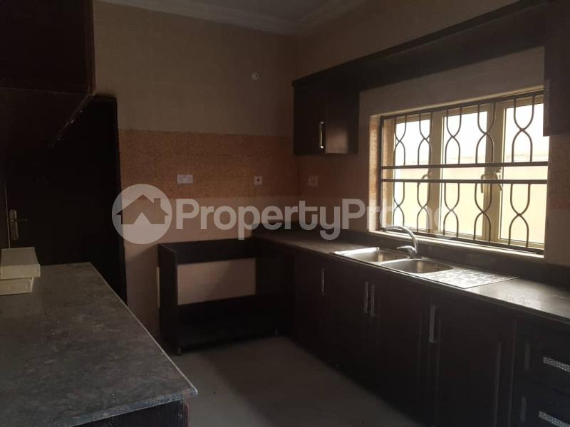 5 bedroom Detached Duplex House for rent --- Shonibare Estate Maryland Lagos - 7